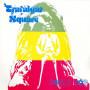 (LP) PABLO GAD - TRAFALGAR SQUARE