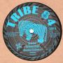 """(12"""") VIOLINBWOY - BRIXTON / FINAL NOTICE"""