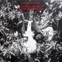 (LP) KEITH HUDSON - FLESH OF MY SKIN BLOOD OF MY SKIN