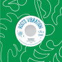 """(7"""") KING MEDIOUS - THIS WORLD / THE UPSETTERS - MIDIOUS SERENADE"""