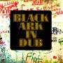 (LP) VARIOUS ARTISTS - BLACK ARK IN DUB