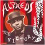 (LP) ALPHEUS - THE VICTORY