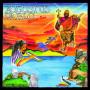 (LP) AUGUSTUS PABLO - RISING SUN