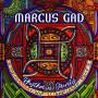 (LP) MARCUS GAD - RHYTHM OF SERENITY