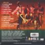 (LP) BLACK ROOTS - GHETTO FEEL