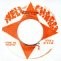 """(7"""") HELL & FIRE - HOME SWEET HOME / VERSION"""