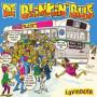 (LP) LOVINDEER - DE BLINKIN BUS