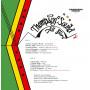 (LP) VARIOUS ARTISTS - LINVAL THOMPSON & FRIENDS VOL.1 : Horace Andy, Cedric Myton, Freddie McKay, Jr Delgado...