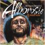 (LP) SPECIALIST PRESENTS ALBOROSIE & FRIENDS : ALBOROSIE, JAH CURE, BLACK UHURU, MICHAEL ROSE, ETC