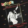(LP) JACOB MILLER - KILLER RIDES AGAIN