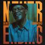 (LP) BERES HAMMOND - NEVER ENDING