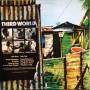 (LP) THIRD WORLD - THIRD WORLD