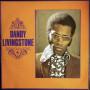 (LP) DANDY LIVINGSTONE - DANDY LIVINGSTONE