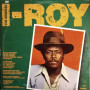 (2xLP) I ROY - THE GENERAL