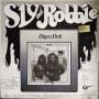 (LP) SLY & ROBBIE - DISCO DUB