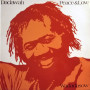 (LP) DADAWAH - PEACE & LOVE