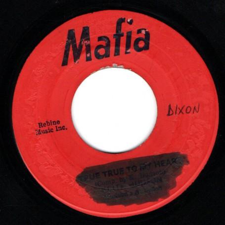"(7"") KEITH HUDSON - LIGHT OF DAY - BIG YOUTH - ACE NINETY SKANK"