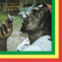 (LP) GREGORY ISAACS - THE BEST OF GREGORY ISAACS