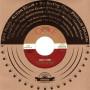 """(7"""") ALTON ELLIS - ROCK STEADY / ROCKING TIME"""