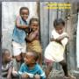 (CD) VARIOUS ARTISTS - ROUGHER THAN ROUGH