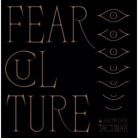 (LP) TACUMAH - FEAR CULTURE