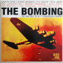 (LP) BOST & BIM - THE BOMBING : THE VERY BEST OF BOST & BIM REGGAE REMIXES