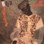 (LP) BUJU BANTON - MR MENTION