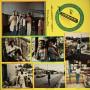 (LP) VARIOUS ARTISTS - ROCKERS INTERNATIONAL
