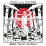 (LP) MARCUS I MEETS WEST FINGA - 2000 YEARS SHOWCASE