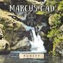 (LP) MARCUS GAD - PURIFY