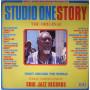 (2xLP) STUDIO ONE STORY