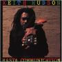 (LP) KEITH HUDSON - RASTA COMMUNICATION