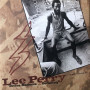 (2xLP) LEE PERRY - DIVINE MADNESS... DEFINITELY