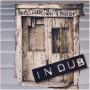 (LP) LONE ARK - OIL & WATER IN DUB