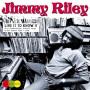 (2xLP) JIMMY RILEY - LIVE IT TO KNOW IT