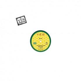 "(10"") JIMMY RILEY - EVERYBODY NEEDS MONEY / REGGAE MUSIC"