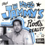(LP) VARIOUS ARTISTS - KING JAMMY'S ROOTS REALITY REGGAE ANTHOLOGY
