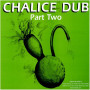 (LP) REGGAE ON TOP ALL STARS - CHALICE DUB PART TWO