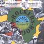 "(12"") BARRY REID - REGGAE GONE INTERNATIONAL / DADDY NICEOUS RULE"