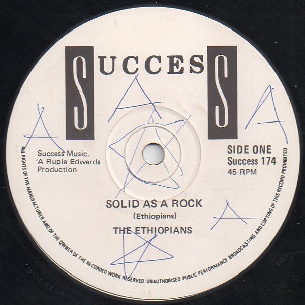 ethiopians records lps vinyl and cds musicstack. Black Bedroom Furniture Sets. Home Design Ideas