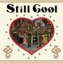 (LP) STILL COOL / STILL COOL