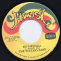 """(7"""") THE WAILERS BAND - HIGHER FIELD MARSHALL"""