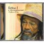 (CD) KIDDUS I & THE HOMEGROWN BAND - TAKE A TRIP