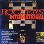 (LP) AUGUSTUS PABLO PRESENTS ROCKERS INTERNATIONAL VOL. 1