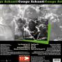 (LP) CONGOS - CONGO ASHANTI