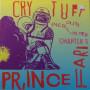 (LP) PRINCE FAR I - CRY TUFF DUB ENCOUNTER CHAPTER 3