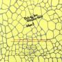 (LP) REVOLUTIONARIES - DUB OFF HAR BLOUSE & SKIRT VOLUME 3