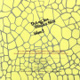 (LP) REVOLUTIONARIES - DUB OFF HER BLOUSE & SKIRT VOLUME 3