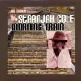(LP) STRANJAH COLE - MORNING TRAIN - JAH SHAKA