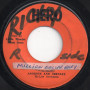 """(7"""") ANNETTE AND SHENLEY - THE FIRST TIME WE MET / MILLION DOLLAR BABY"""